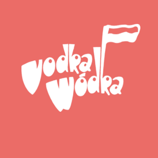 Vodka Wodka - Glasgow