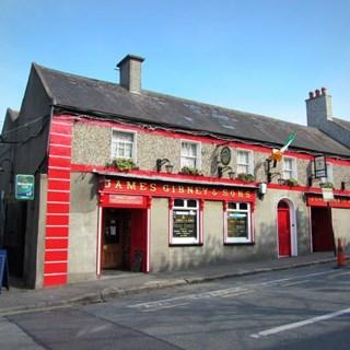 Gibneys Malahide - Dublin