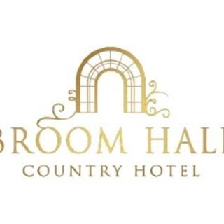 The Lime Tree @ Broom Hall Hotel - Thetford