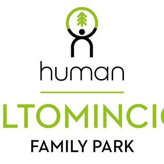 Altomincio Family Park - Valeggio sul Mincio