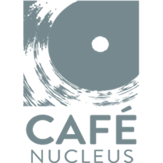Cafe Nucleus Chatham - Chatham