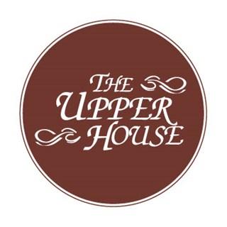 The Upper House Hotel -  Stoke-on-Trent