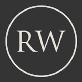 Robin Wylde - Lyme Regis