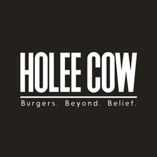 Holee Cow - Cheltenham