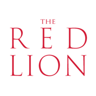 The Red Lion - Forres