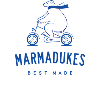 Marmadukes Norfolk Row - Sheffield