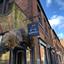 Marmadukes Norfolk Row - Sheffield (1)