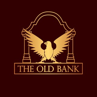 The Old Bank (Kirkham) - Kirkham