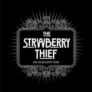 The Strawberry Thief - Bristol