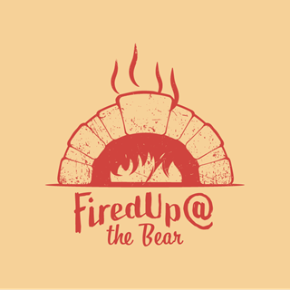 FiredUp@ The Bear - Chester