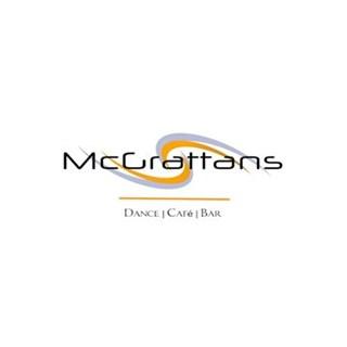 McGrattan's Pub - Dublin