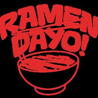 Ramen Dayo! - Glasgow