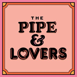 The Pipe and Lovers - Bristol