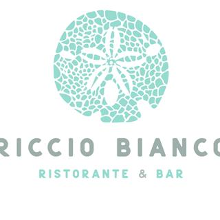 Riccio Bianco - Teulada