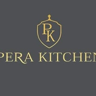 Pera Kitchen - Biggleswade ,