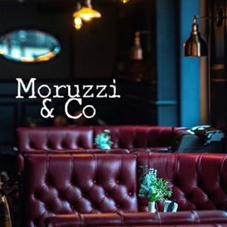 Moruzzi & Co - Port Talbot
