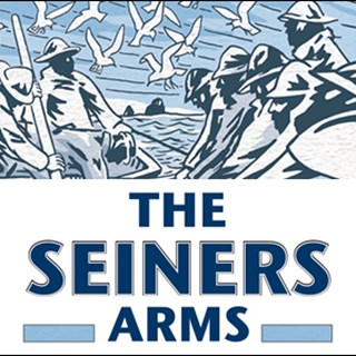 The Seiners Arms - Perranporth