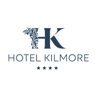 Hotel Kilmore - Cavan