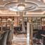 Hotel Kilmore - Cavan (1)