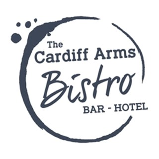 Cardiff Arms Bistro - Treorchy,