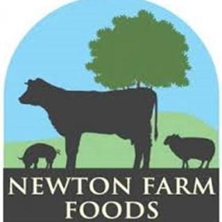 Newton Farm Cafe - Bath