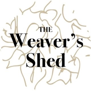 The Weavers Shed - Huddersfield  Hd7 4AN