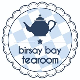 Birsay Bay Tearoom - Orkney