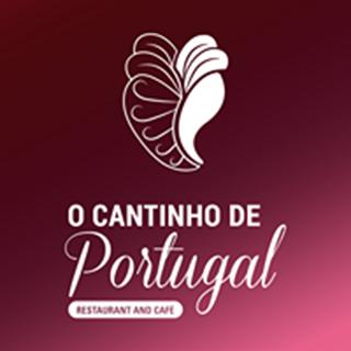 O Cantinho de Portugal - London