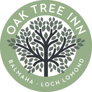Oak Tree Inn - Glasgow