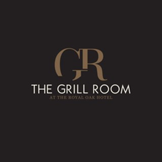 Royal Oak Hotel - The Grill Room - Betws-y-Coed