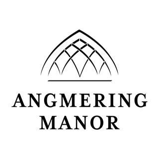 Angmering Manor - Littlehampton