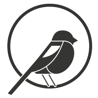 The Early Bird Bakery -  Birmingham