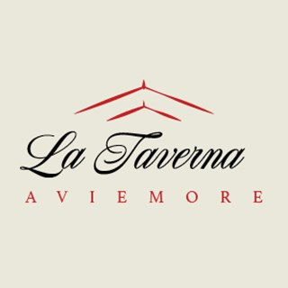 La Taverna Ristorante and Take Away - Aviemore