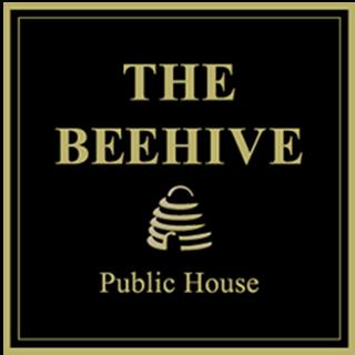 The Beehive, Montpellier - Cheltenham