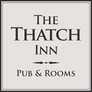 The Thatch Inn - Gloucester