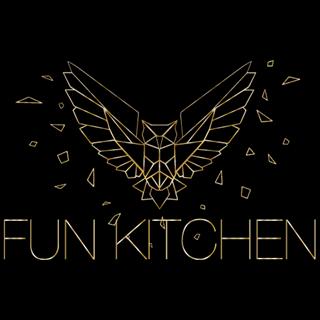 Fun Kitchen - 0352 Oslo