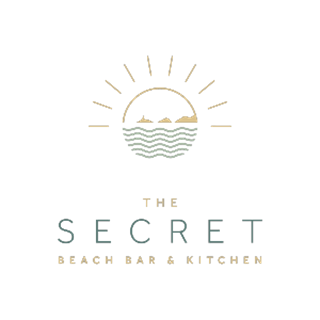 The Secret Beach Bar & Kitchen -  Swansea