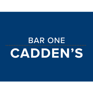 BAR ONE - Castlebar
