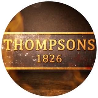 Thompsons Cork - Cork