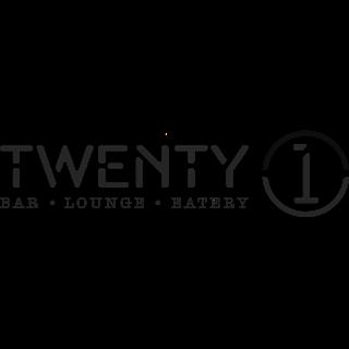 Twenty1  - Torquay