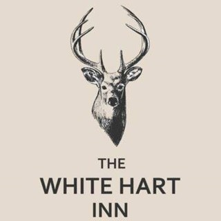 The White Hart Inn - Cheltenham