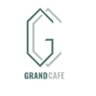 Grand Cafe - Belfast