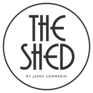 The Shed - Vale of Glamorgan