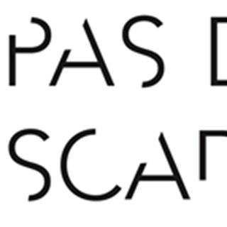 TAPAS DE PESCADO - MILANO