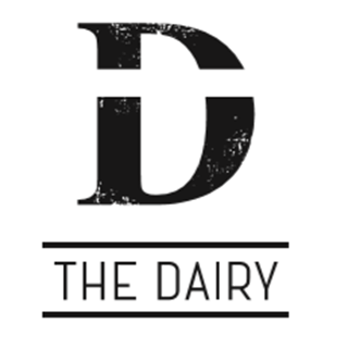 The Dairy - Larne