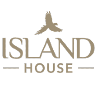Island House - Reigate