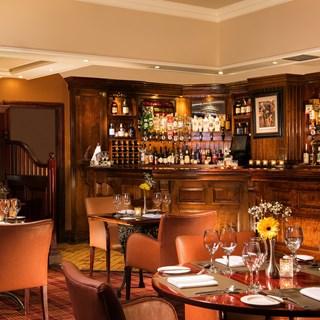 Hannigan's Bar & Restaurant - Killarney