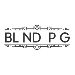 Blind Pig Heswall - Wirral