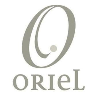 Oriel Restaurant  - Cork