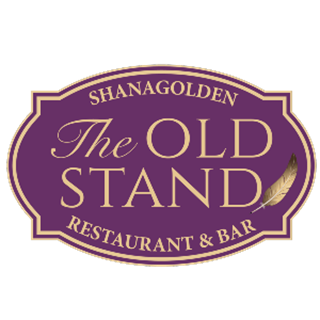 The Old Stand  - Shanagolden